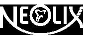 NEOLIX Company